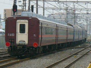 P11109944