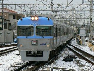 P12001175