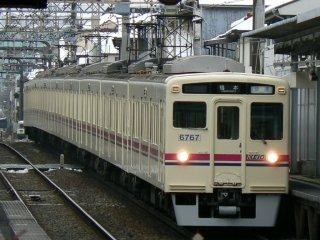 P12001255
