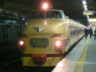 P12006415