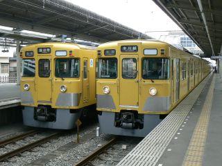P12100835