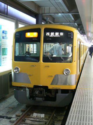 P12201205